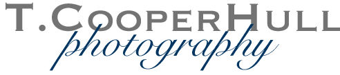 T. Cooper Hull Photography, LLC